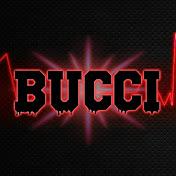 Bucci10
