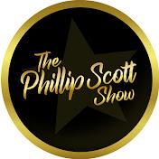 The Phillip Scott Show net worth