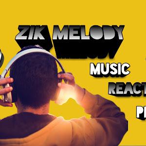 Zik Melody