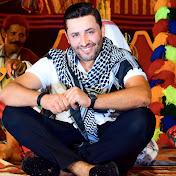 Raouf Maher - رؤوف ماهر net worth