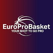 EuroProBasket net worth