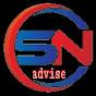 SN Advise