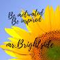 Mr.Brightside - Youtube
