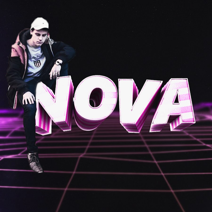 NovaPeliVideot