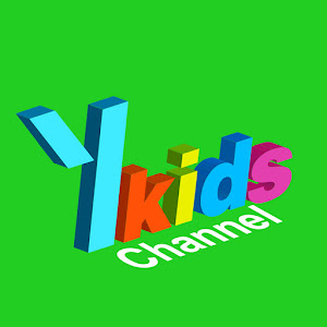 Yala Kids Channel