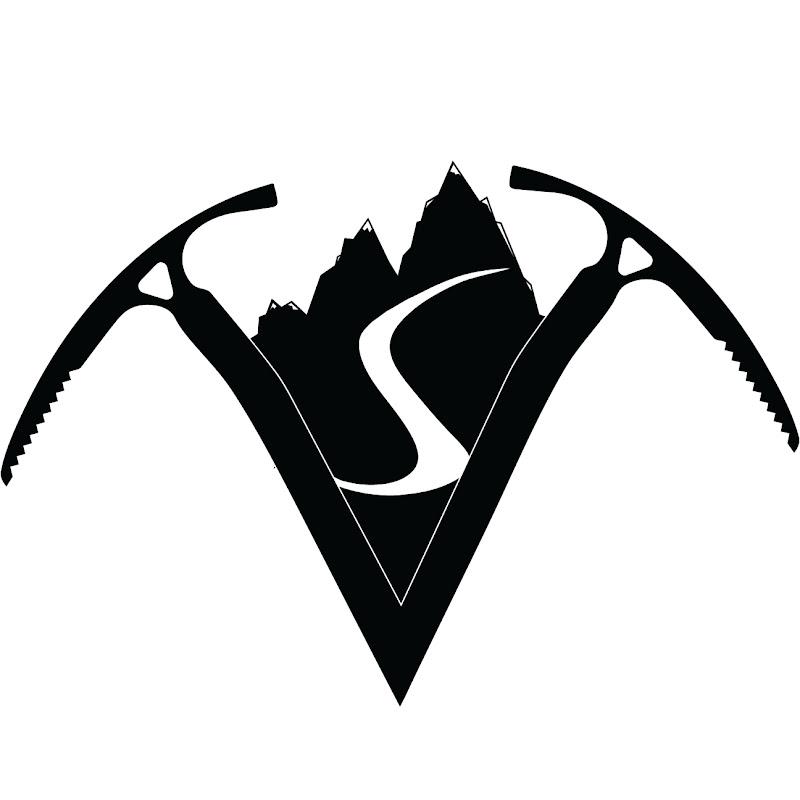 The Virtual sherpa (the-virtual-sherpa)
