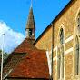 St. George's Church, Worthing - Youtube