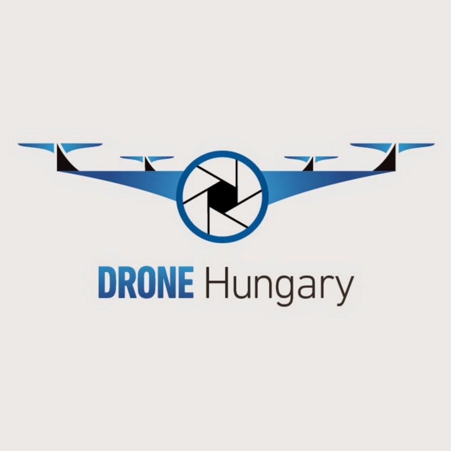Drone Hungary