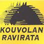 Kouvolan Ravirata