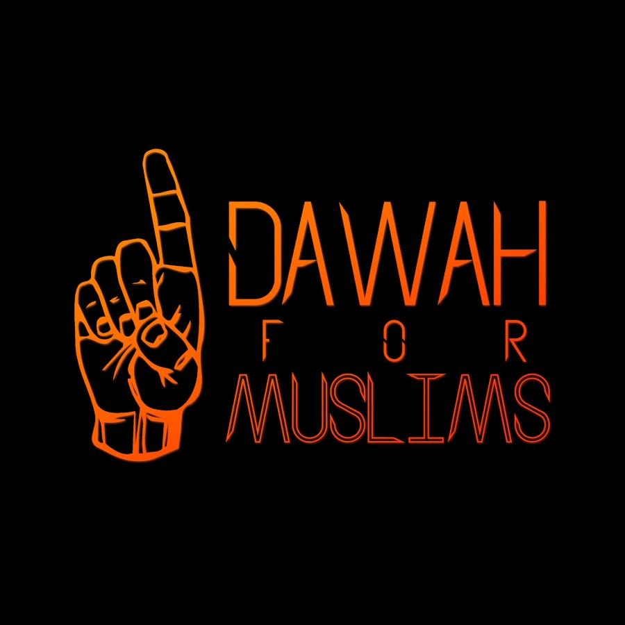 Dawah for Muslims