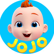 Super JoJo - Nursery Rhymes net worth