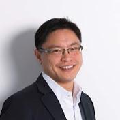 Jason Fung net worth