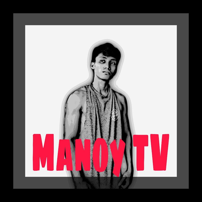 Manoy TV (manoy-tv)