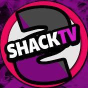 Shacktv net worth