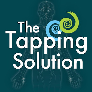 The Tapping Solution