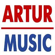 ARTUR MUSIC net worth