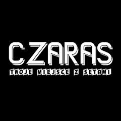 Czaras