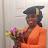 Opeoluwa B. Fadeyi