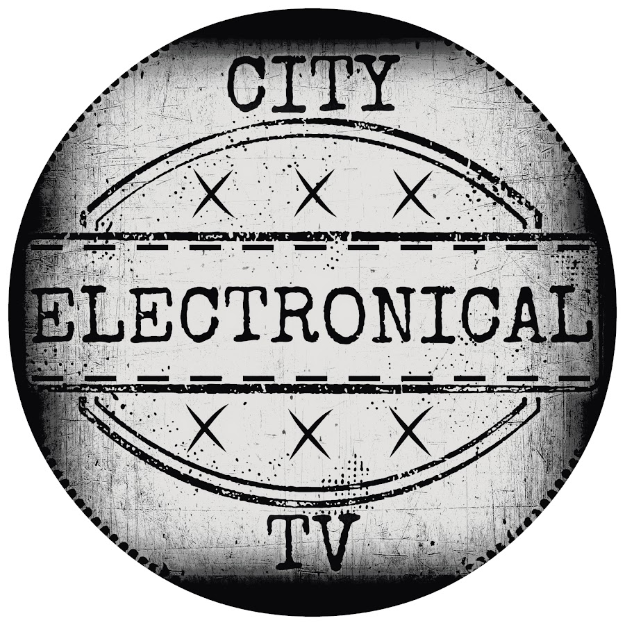 Electronical City TV