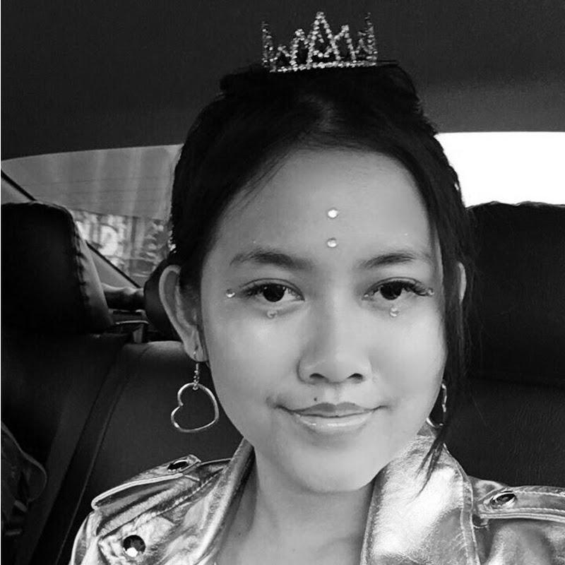Ratu Annisa G.