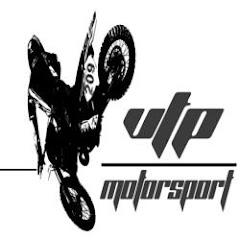 VTP Motorsports