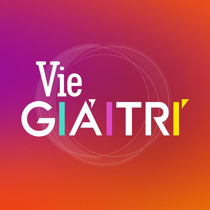 Vie GIẢITRÍ [ RAP VIỆT Official ]