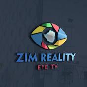 Zim Reality Eye Tv net worth