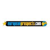 EuropeanProspects