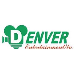 ช่อง Youtube DenverThaiTV
