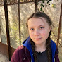 Greta Thunberg - Youtube
