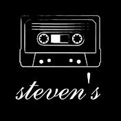 Stevens ME net worth
