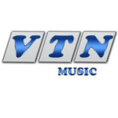 VTN MUSIC