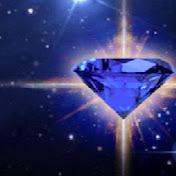 bluediamondtech net worth