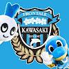 川崎フロンターレ公式チャンネル - Kawasaki Frontale Official -
