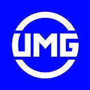 UMG Gaming net worth