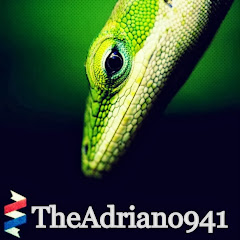 TheAdriano941