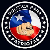 Política en Perspectiva net worth