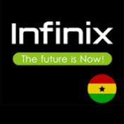 Infinix Mobile Ghana net worth