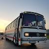 Otobus Karavan