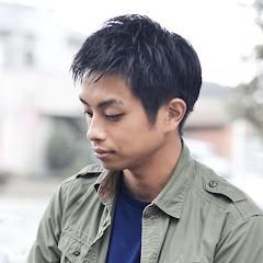 KICS / イマムラケンタ