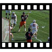 Lacrosse Film Room net worth
