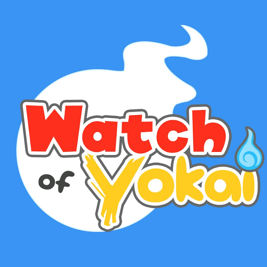 Watch of Yokai