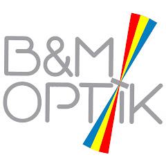 B&M Optik Sp. z o.o.