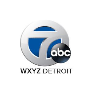 WXYZ-TV Detroit   Channel 7