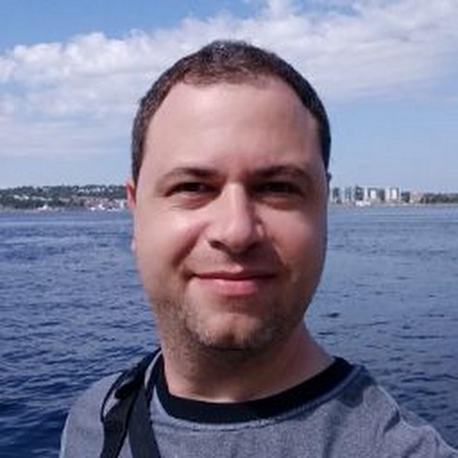 Alex Rudnik