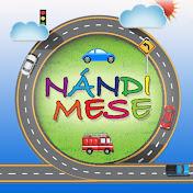 NándiMese net worth