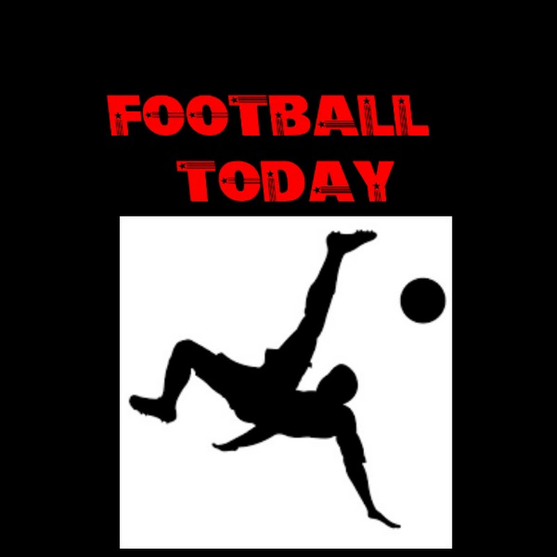 FOOTBALL TODAY (football-today)
