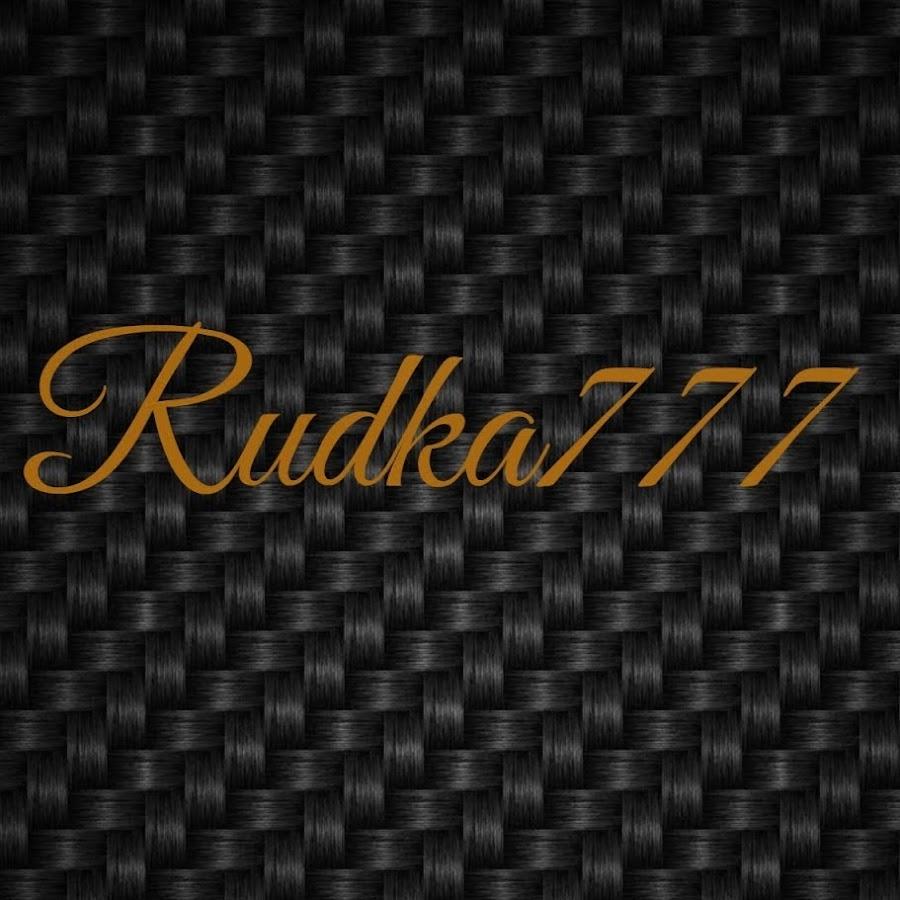 Rudka777
