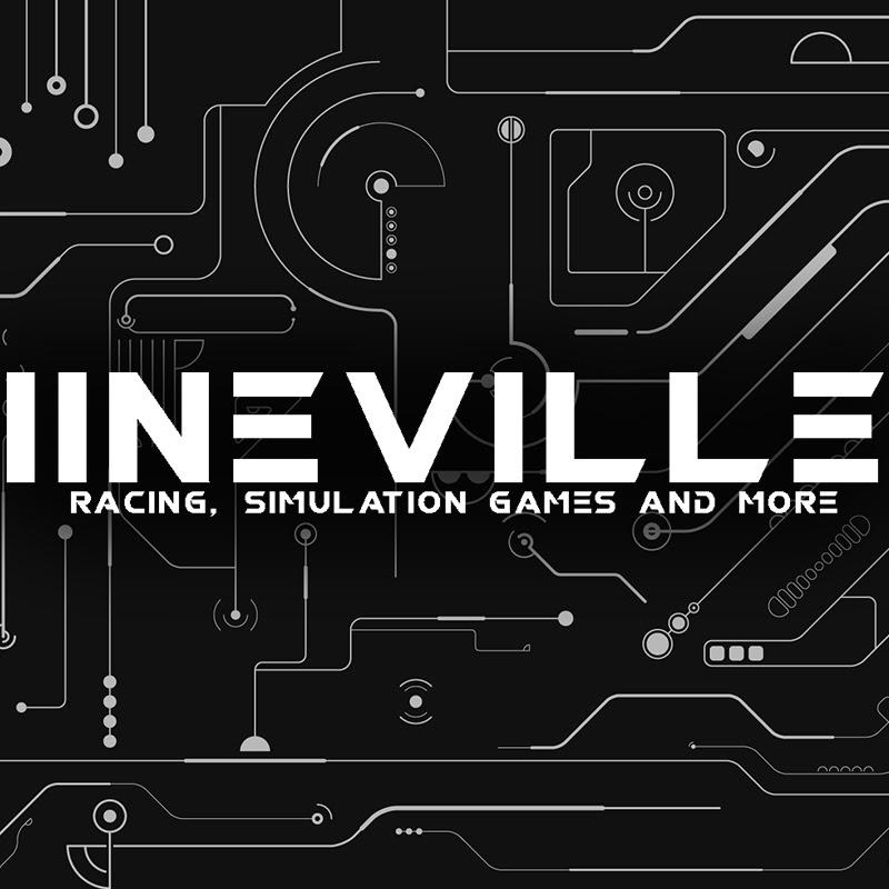iiNeville (iineville)