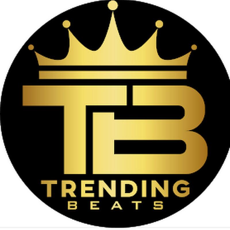 Trending Beats